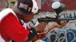 Guns Kill 1 300 Us Children Every Year Study Finds