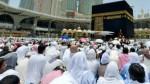 Saudi Arabia Police Arrest Men Over Gay Wedding Video