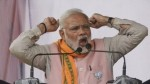Modi Ministers Their Affection Muslims