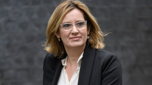 Amber Rudd We Must Be Able Access Whatsapp