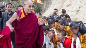 Arunachal Pradesh China Renames Districts Disputed India St