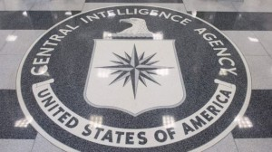 China Crippled Cia Killing Us Sources Says New York Times