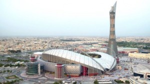 Qatar Row Arab States Send List Steep Demands