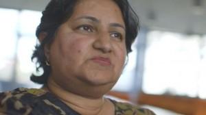 Uk South Asian Women Hiding Cancer Because Stigma