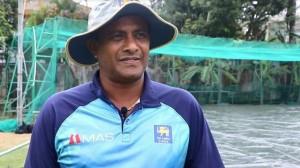 A Jaffna Youth Sri Lankan Cricket Team